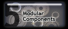 Modular Components